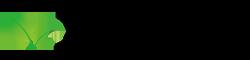 ネイキッド合同会社